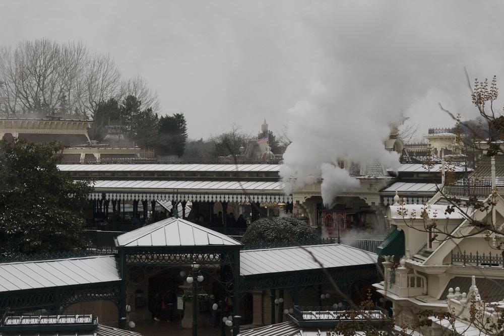Disneyland_2010-24