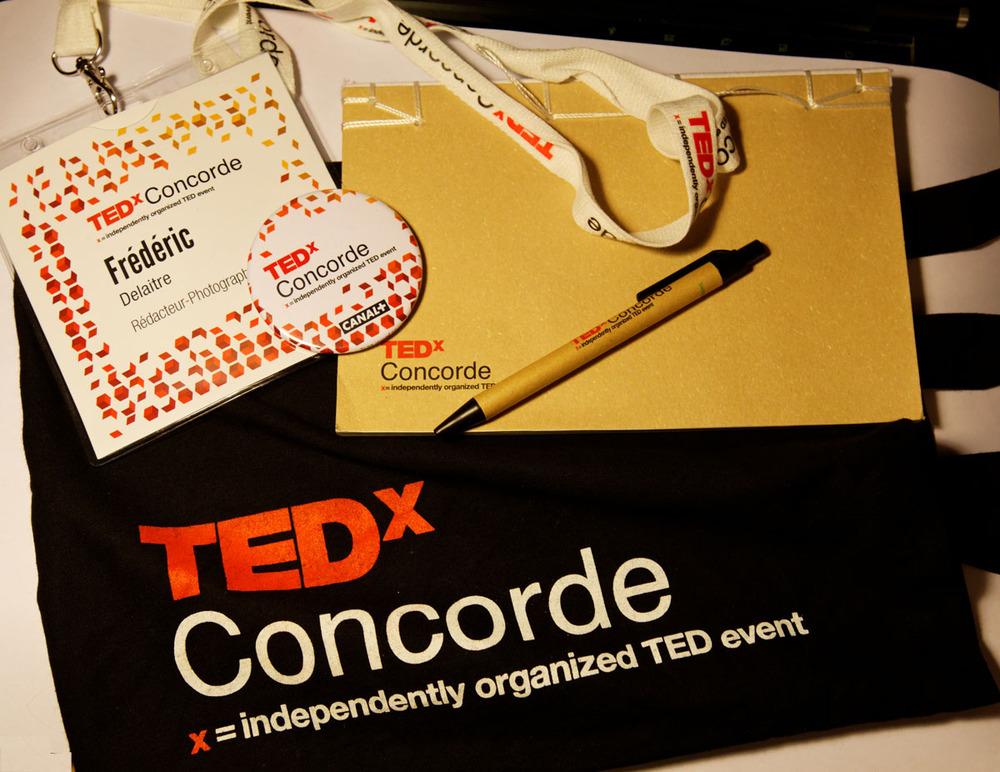 Tedxconcorde_gear