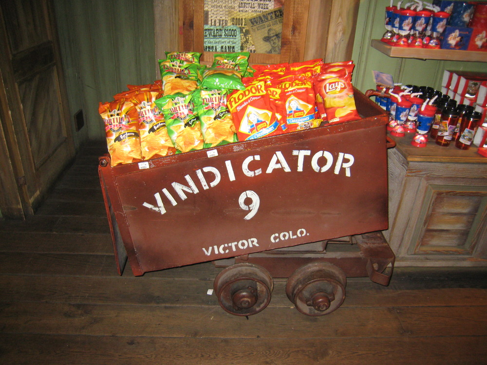 Vindicator_tram_9