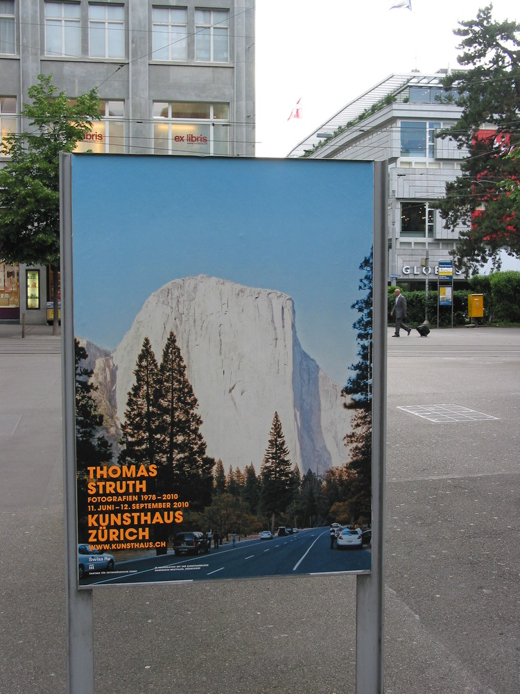 Yosemite_in_zurich