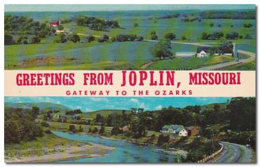 John_Allen_Joplin_Missouri