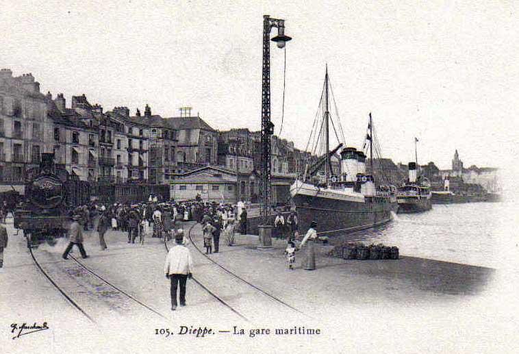 Blog-Dieppe_4
