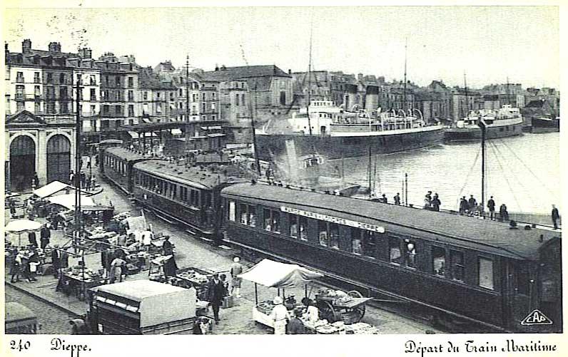 Blog-Dieppe_5