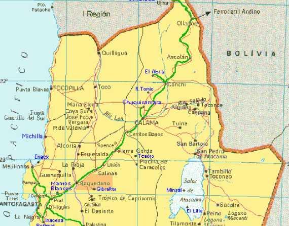 map_fcab