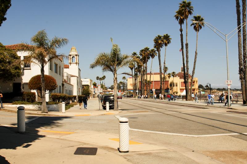 California_09-12.jpg