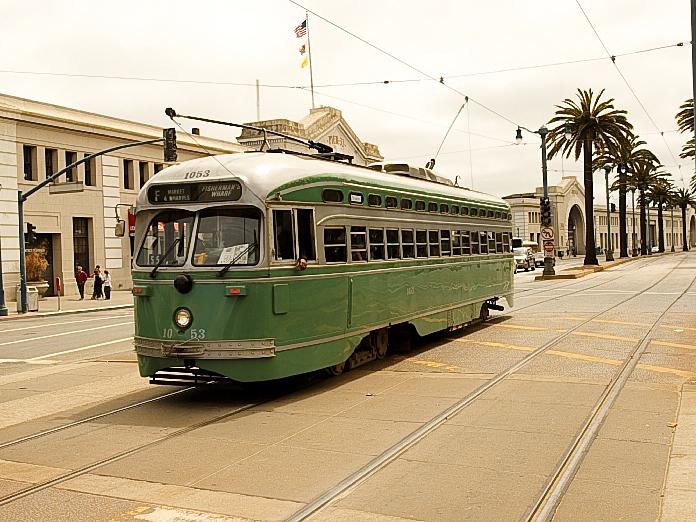 California_09-16.jpg