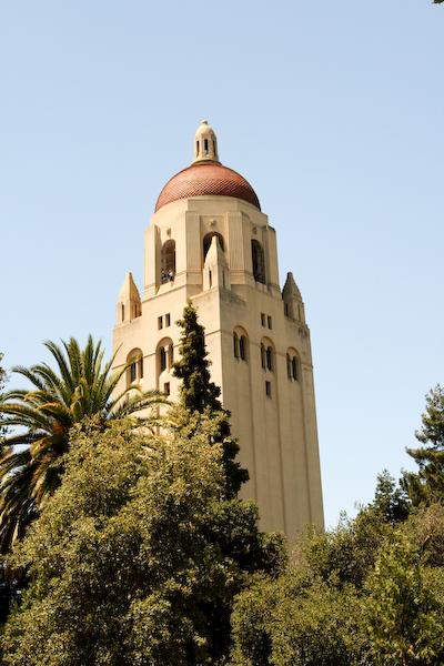 California_09-2.jpg