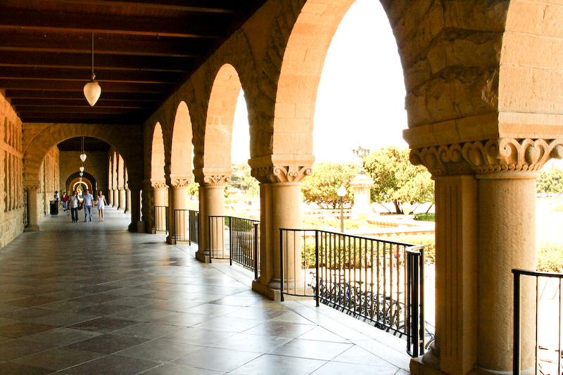 California_09-6.jpg