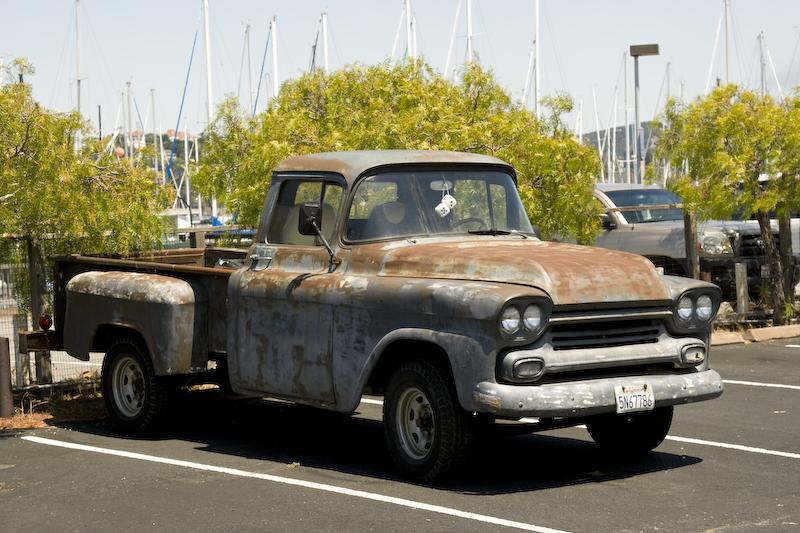 California_09-8.jpg