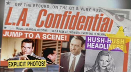 LA_Confidential.jpeg