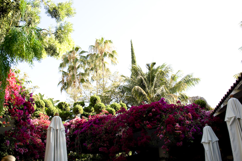 Los_Angeles_09-1