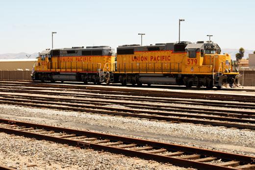 UnionPacific_Diesels.jpg