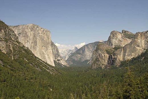 Yosemite.jpg
