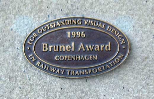 Brunel_Award.jpg