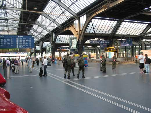 Zurich_HB.jpg