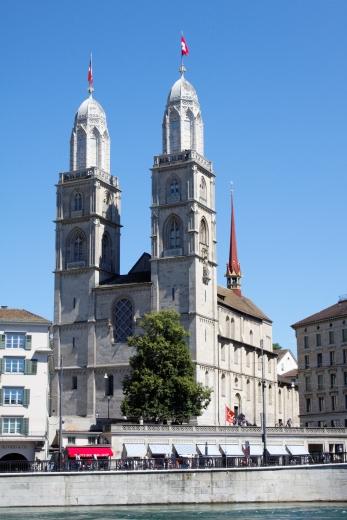 Zurich_16.jpg