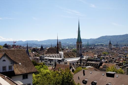 Zurich_8.jpg