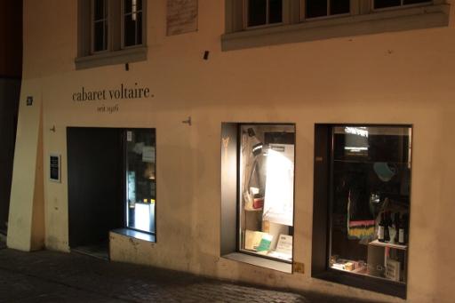 Cabaret_Voltaire.jpg