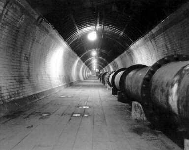 Finnieston tunnel.jpg