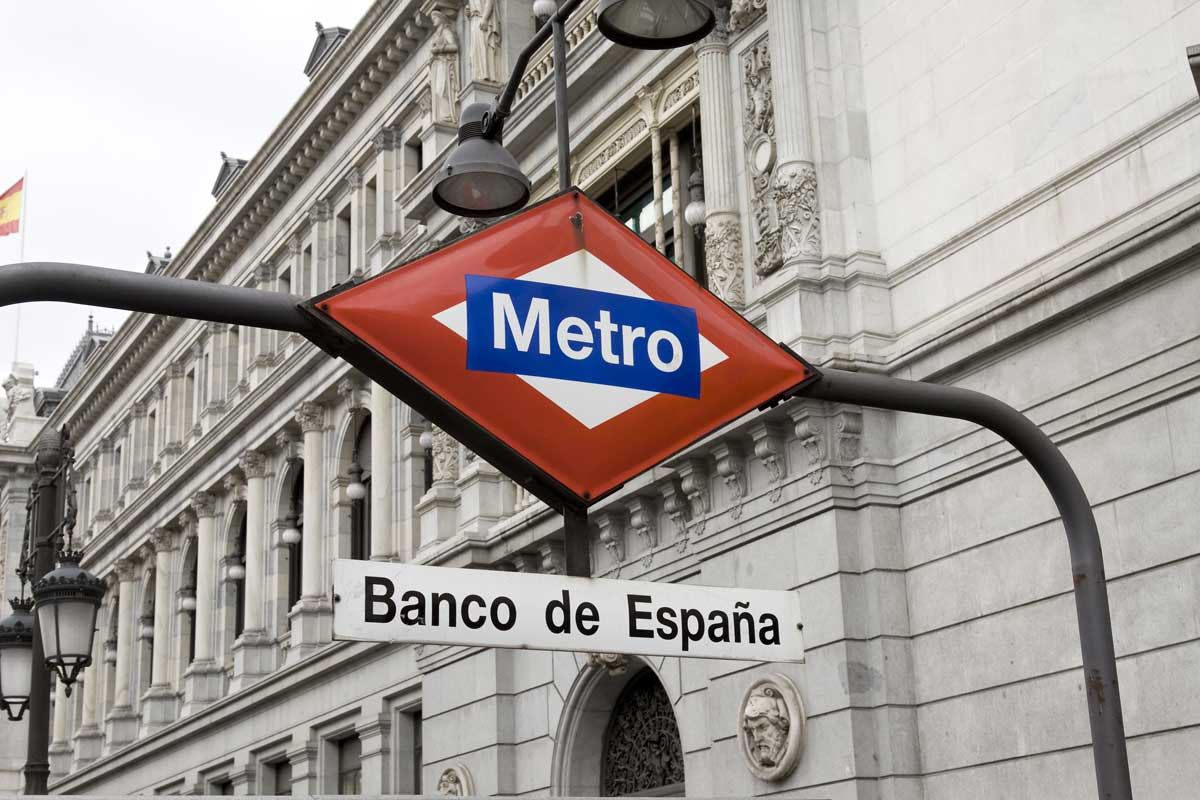 Metro_Madrid_1.jpg