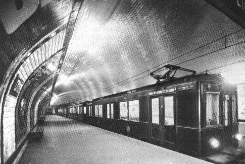 Barcelona_metro.jpg