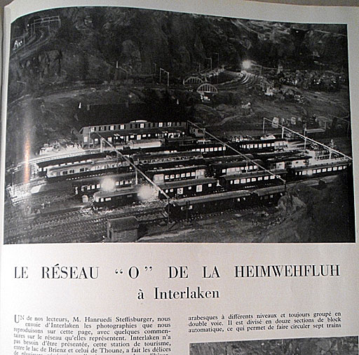 Heimwehfluh_9.jpg