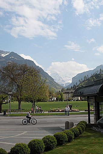 Interlaken_2.jpg