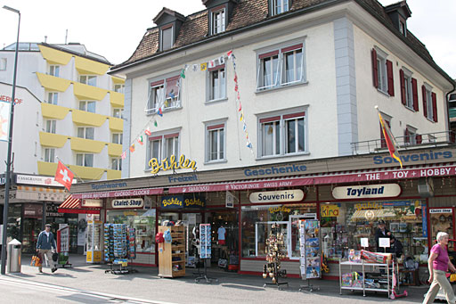 Interlaken_3.jpg