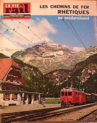 La_Vie_du_Rail_1230.jpg