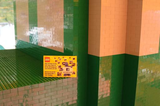 Legolok-3.jpg