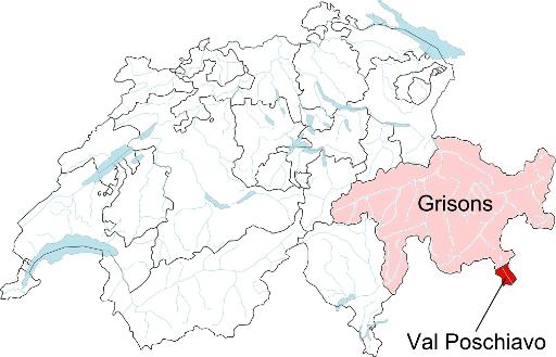 Val_Poschiavo.jpg