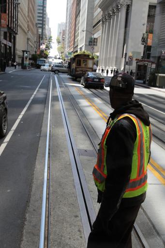 California_Street_2.jpg