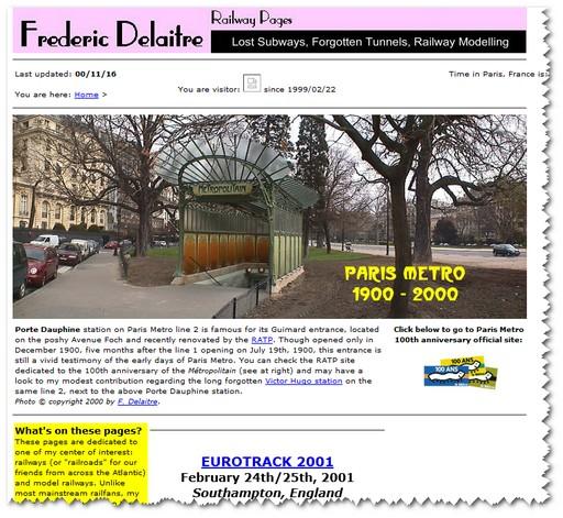 Site_2000