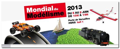 Logo_Mondial_2013