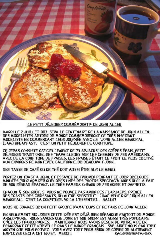 Petit_déjeuner_John_Allen_2