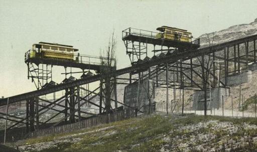 Cincinnati_1907