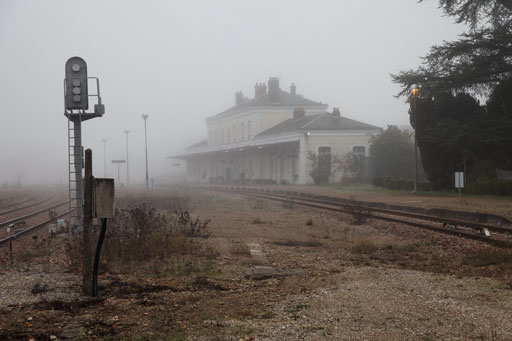 Clamecy_SNCF_Automne