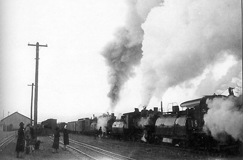 lasttrain_Mina_Feb_1938
