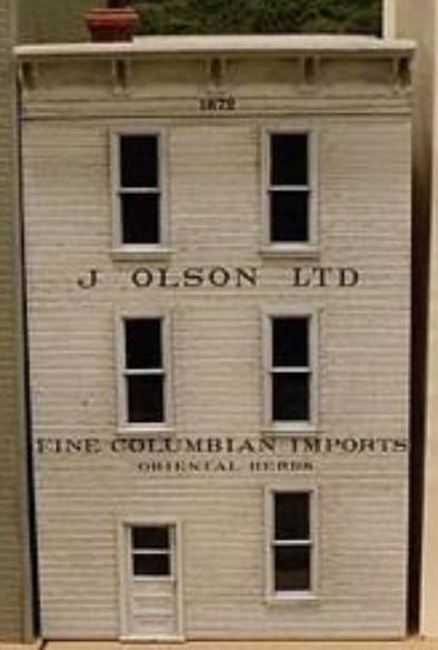 J.OLson