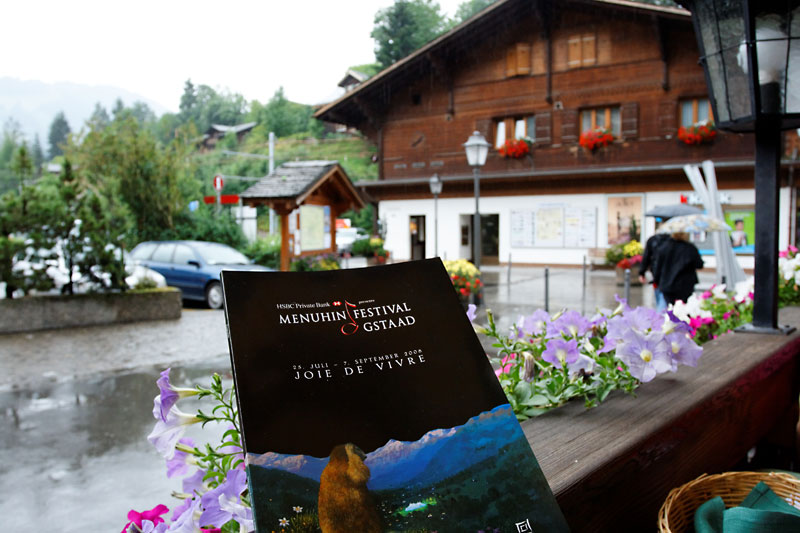 Blog-Gstaad-MFestival