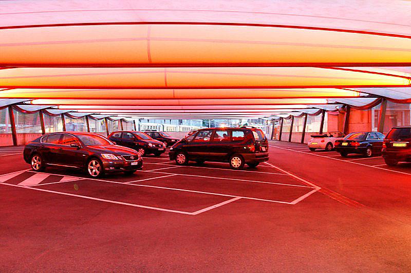 Blog_Parking_Gare_Nuit