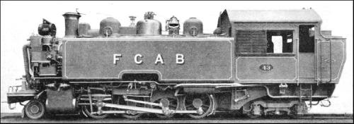 fcab_142t