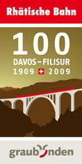logo-davos-filisur_klein