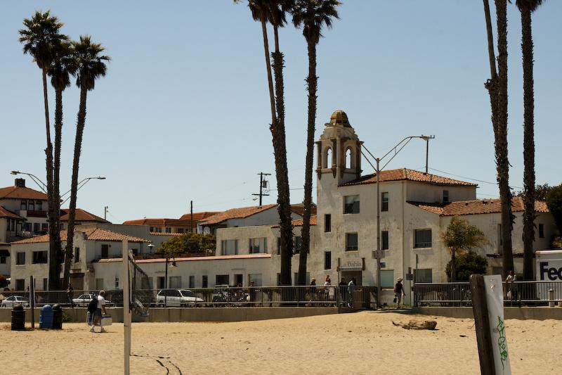 California_09-10.jpg