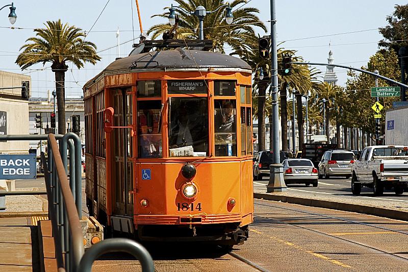 California_09-11.jpg