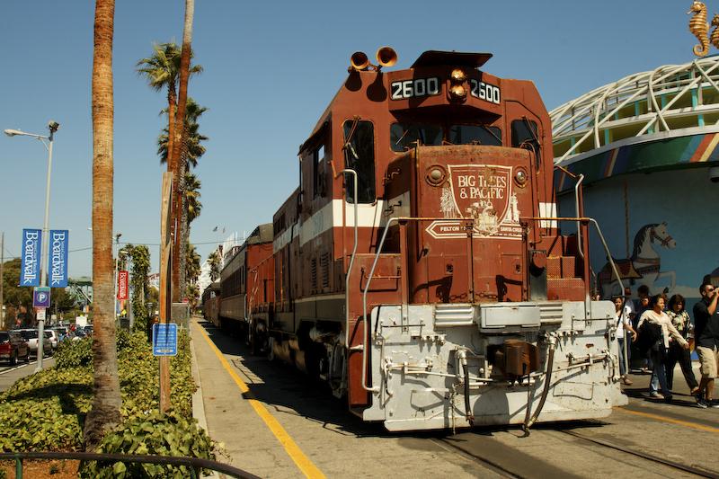 California_09-15.jpg