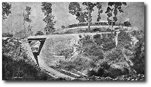 DarjeelingAgonyPoint.jpg