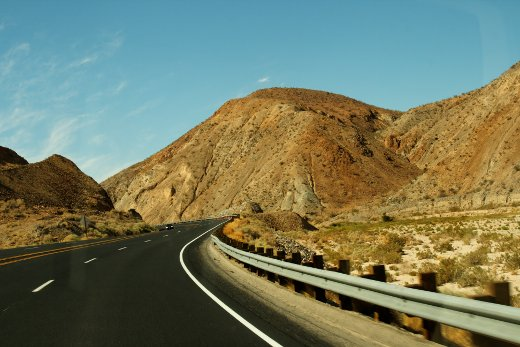 Mojave_2.jpg