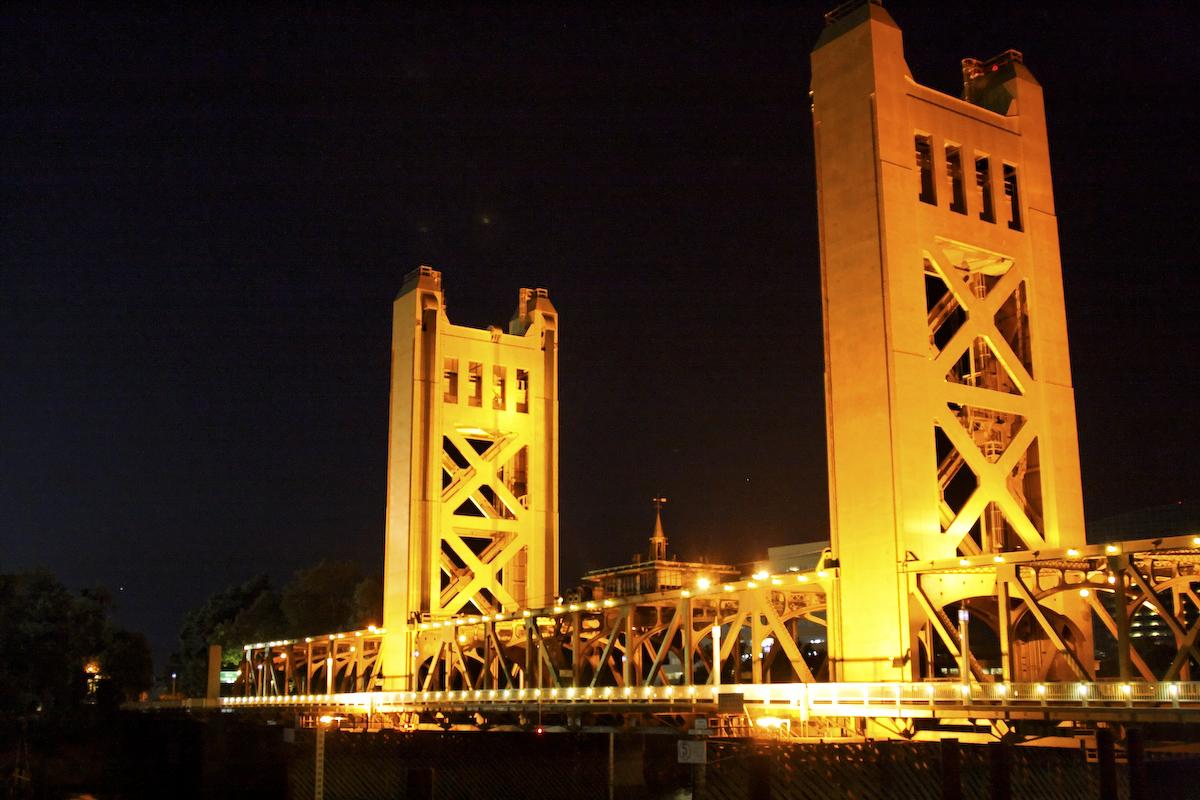 Sacramento_2009-309.jpg