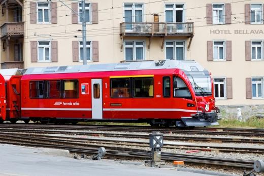 Saint-Moritz_3.jpg